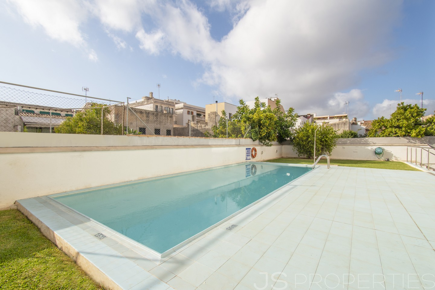 Apartment for sale in Puerto Pollensa